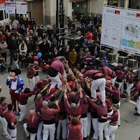20180318-Actuació Mollerussa Iniciatives Solidaries - _DSC9053_castellers .JPG