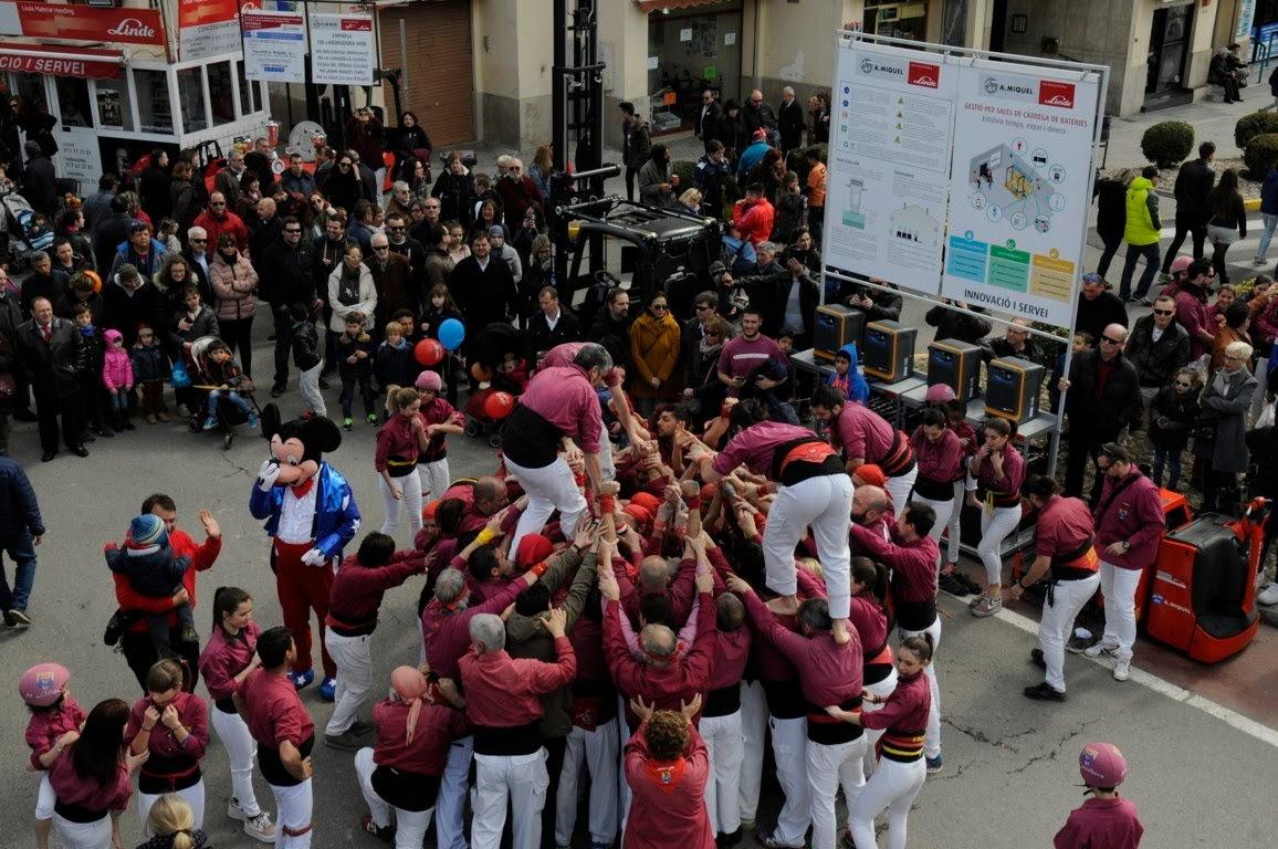Actuació Mollerussa Iniciatives Solidaries 18-03-2018 - _DSC9053_castellers .JPG