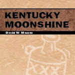 "David W. Maurer ""Kentucky Moonshine"", The University Press of Kentucky, Lexington 2003.jpg"