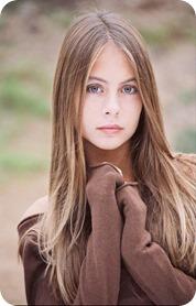 Hanna foto