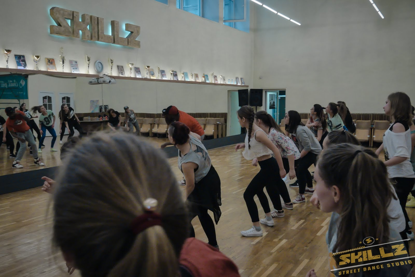 Jiff Di Bossman dancehall workshop - P1140377.jpg