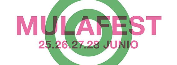 Mulafest 2015, Festival de Tendencias Urbanas de Madrid