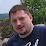 Sean Tichnell's profile photo