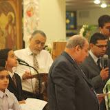 Feast of the Resurrection 2010 - IMG_1161.JPG