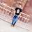 Anil Tamang's profile photo