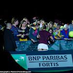 Kirsten Flipkens - BNP Paribas Fortis Diamond Games 2015 -DSC_0733.jpg