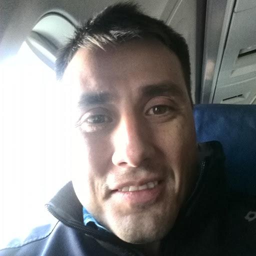 Mariano Velez Photo 15