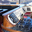 ADMIRAAL Jacht-& Scheepsbetimmeringen_MCS Marilenka_stuurhut_lessenaar_401458036819019.jpg