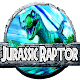 Jurassic Raptor Runner: Island Escape Rush for PC-Windows 7,8,10 and Mac