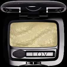 LOV-the-sophisticated-eyeshadow-400-p2-os-300dpi_1467620669