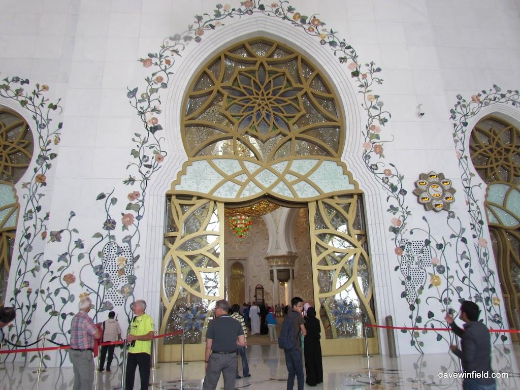 0480Sheik Zayfed Mosque