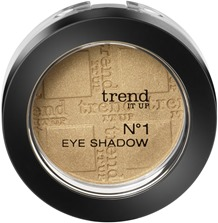 4010355378682_trend_it_up_Eyeshadow_064
