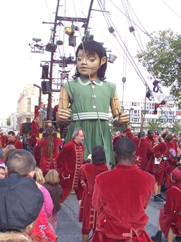 2006.10.27-003