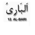 12.Al Bari