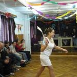 farsang_201013.jpg
