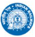 East Central Railway Recruitment 2021 for 61 Commercial cum Ticket Clerk Posts