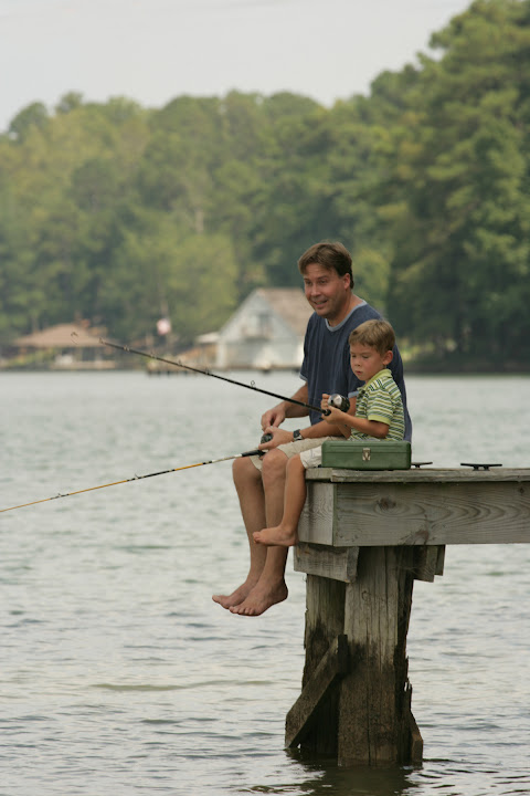 LakeSinclair.fishing3.jpg