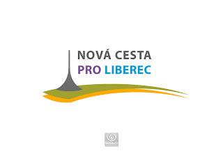 nova_cesta_logo_005
