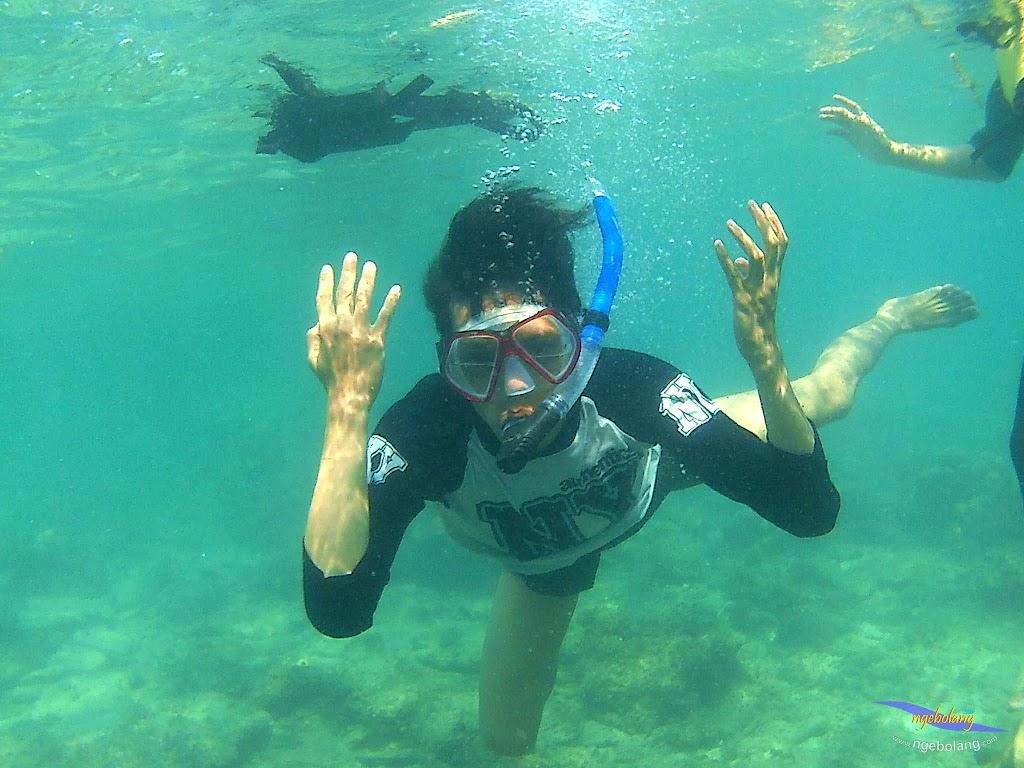 pulau harapan, 29-30 agustus 2015 SJCam 14