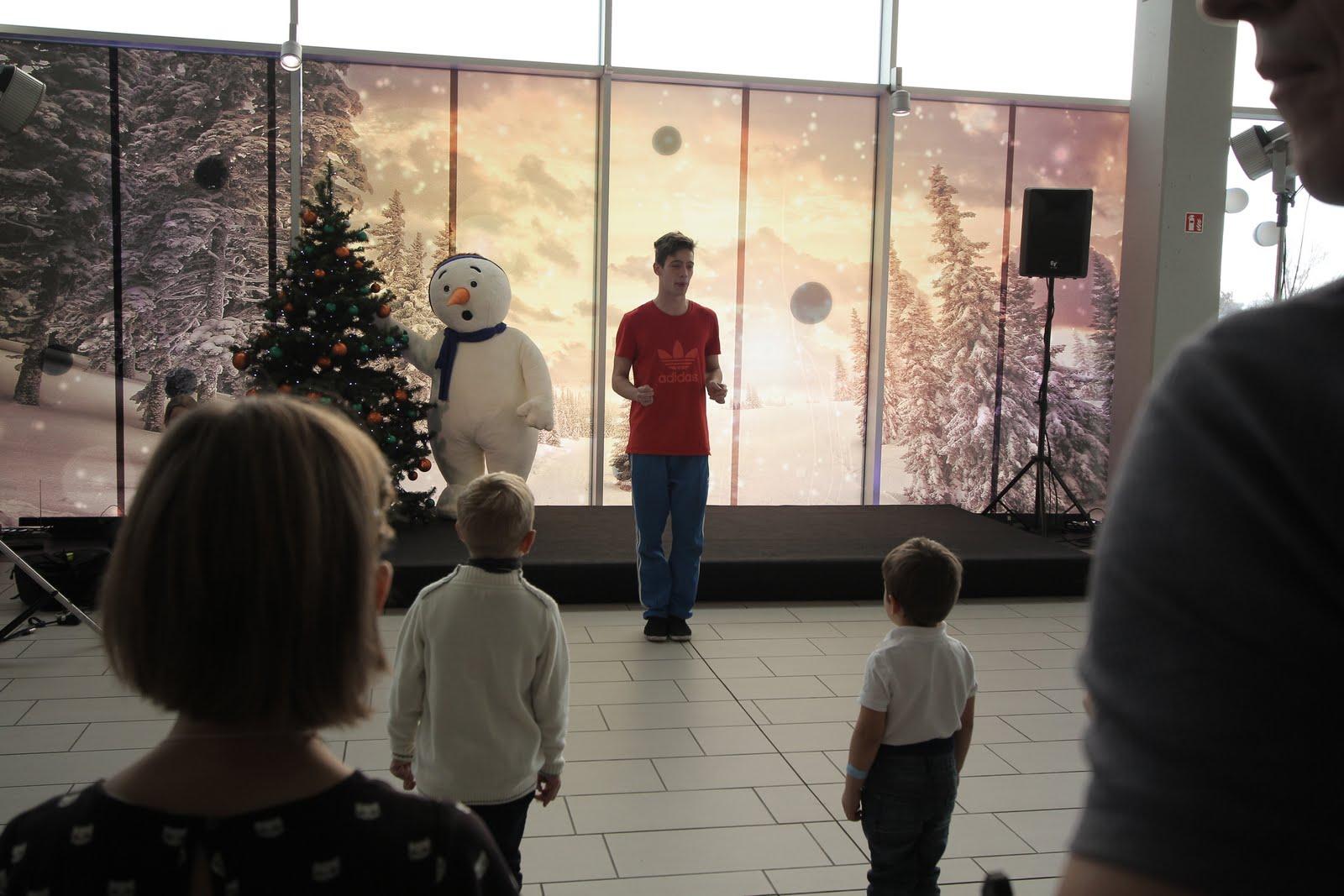 Šokame BWM centre Vilniuje - IMG_4194.JPG