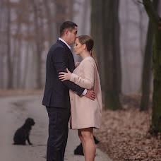 Wedding photographer Bugarin Dejan (Bugarin). Photo of 21.12.2016