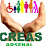 Creas Arsenal's profile photo