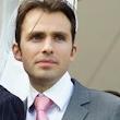 Alexandre B