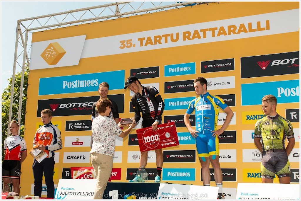 2016.05.29 35. Tartu Rattaralli - AS20160529KTM35RR_469M.JPG