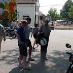 Hellehondsdagen 2010 foto 050.jpg