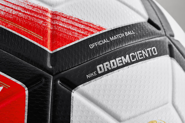 Copa America Centenario Official Match Ball