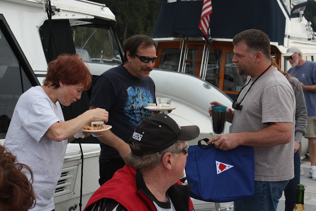 2012 Clubhouse Cleanup & Shakedown Cruise - IMG_0877.JPG