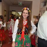 Wielkie Święto Polskiego Apostolatu! - SDC13397.JPG