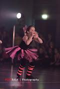 Han Balk Voorster dansdag 2015 ochtend-1950.jpg