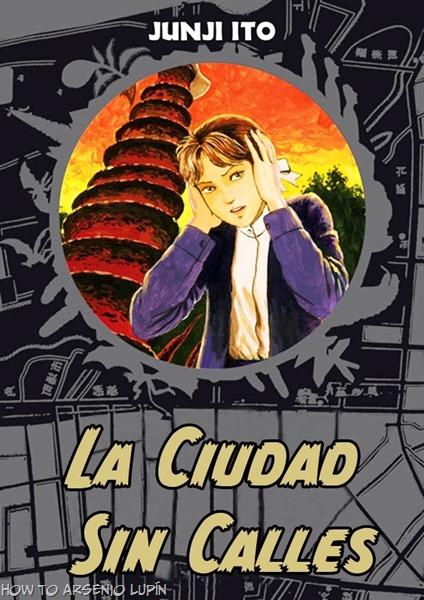 La Ciudad Sin Calles_Ito_Esp.pdf-000