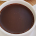 Chocolate Drinks: Health Benefits In Them!