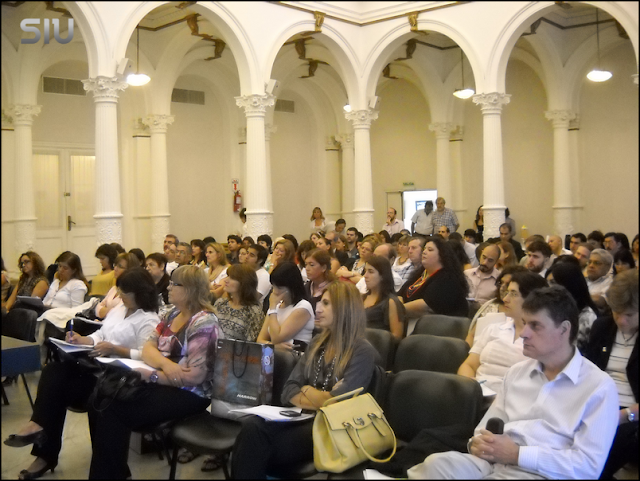 Comité SIU-Araucano (9 de marzo 2012) - DSCN0354.png