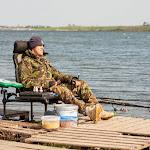 20160422_Fishing_Prylbychi_032.jpg