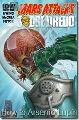 P00003 - Mars Attacks Juez Dredd 0