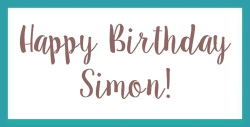 happy_birthday_simon