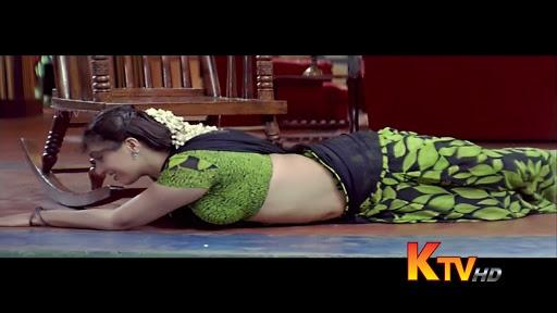 Plumpy Navel, Deep Navel And Actress Sexy Images: Hot