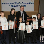 concours_2010_16.jpg