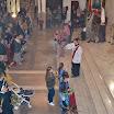 09.04.2017 Niedziela Palmowa Msza św. o godz. 10:30