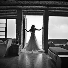 Wedding photographer Jorge Useche (jorgeusechefoto). Photo of 26.08.2016