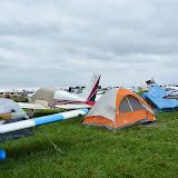 Oshkosh EAA AirVenture - July 2013 - 016