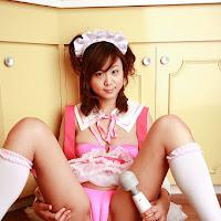 [DGC] 2008.04 - No.569 - Maki Hoshino (星野真希) 041.jpg