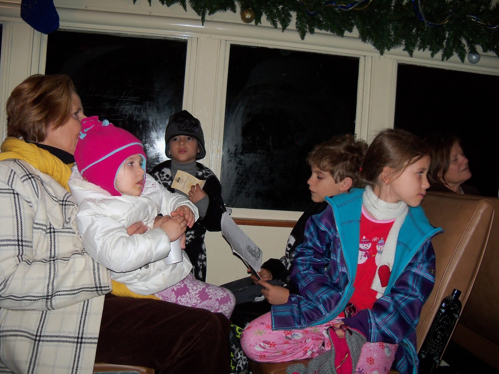 Polar Express Christmas Train 2011 - 115_0992.JPG