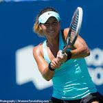 Heather Watson - Rogers Cup 2014 - DSC_8364.jpg