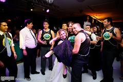 Foto 2515. Marcadores: 18/09/2010, Casamento Beatriz e Delmiro, Cerimonial, Flavia Cavaliere, Rio de Janeiro
