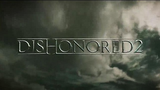 dishonored 2 cheats and tips 01