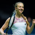 Mona Barthel - BNP Paribas Fortis Diamond Games 2015 -DSC_2348.jpg